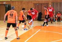xanto-liga-40_2016_zvolen-5-kolo-18