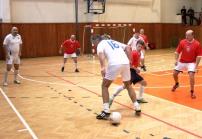 xanto-liga-40_2016_zvolen-5-kolo-2