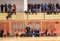xanto-liga-40_2016_zvolen-5-kolo-20