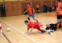 xanto-liga-40_2016_zvolen-5-kolo-21