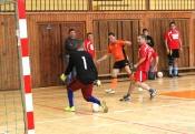 xanto-liga-40_2016_zvolen-5-kolo-23
