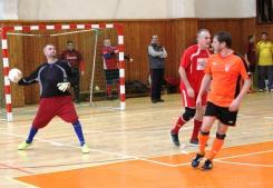 xanto-liga-40_2016_zvolen-5-kolo-24