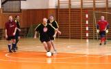 xanto-liga-40_2016_zvolen-5-kolo-27