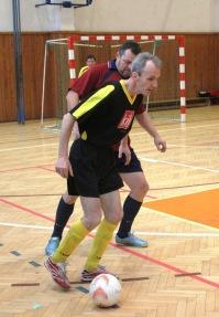 xanto-liga-40_2016_zvolen-5-kolo-29