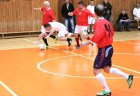 xanto-liga-40_2016_zvolen-5-kolo-4