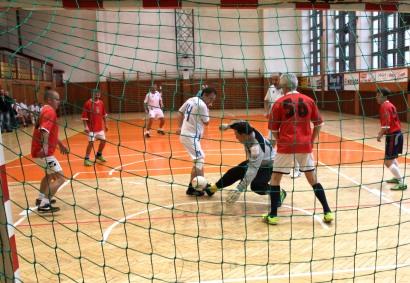 xanto-liga-40_2016_zvolen-5-kolo-7