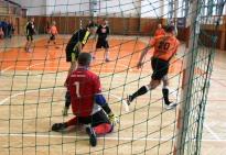 xanto-liga-40_2016_zvolen-6-kolo-14