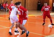 xanto-liga-40_2016_zvolen-6-kolo-29