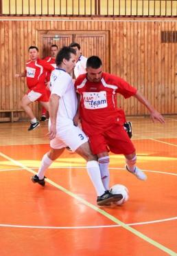 xanto-liga-40_2016_zvolen-6-kolo-36