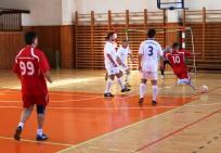 xanto-liga-40_2016_zvolen-6-kolo-41