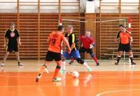 xanto-liga-40_2016_zvolen-6-kolo-5