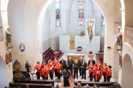 zvolensky-spebacky-zbor-10