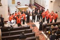 zvolensky-spebacky-zbor-11
