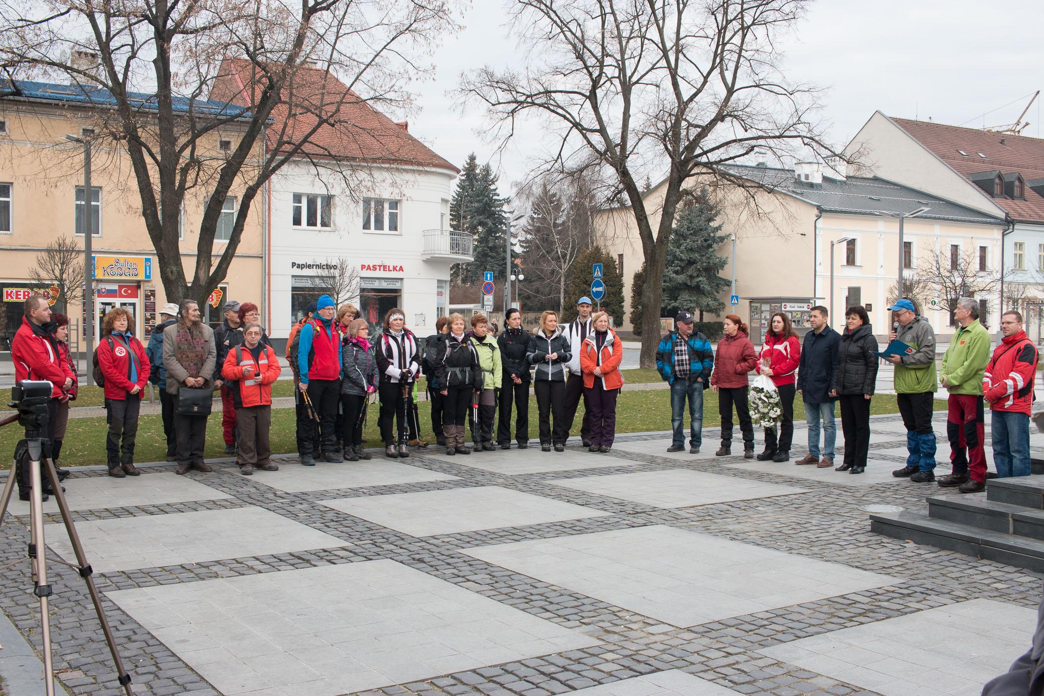 37-vystup-vrch-zvolen-2