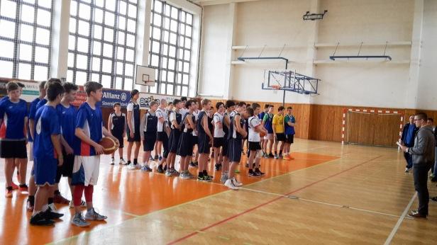 basketbal-kraj-kolo-zvolen-1