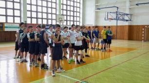 basketbal-kraj-kolo-zvolen-2