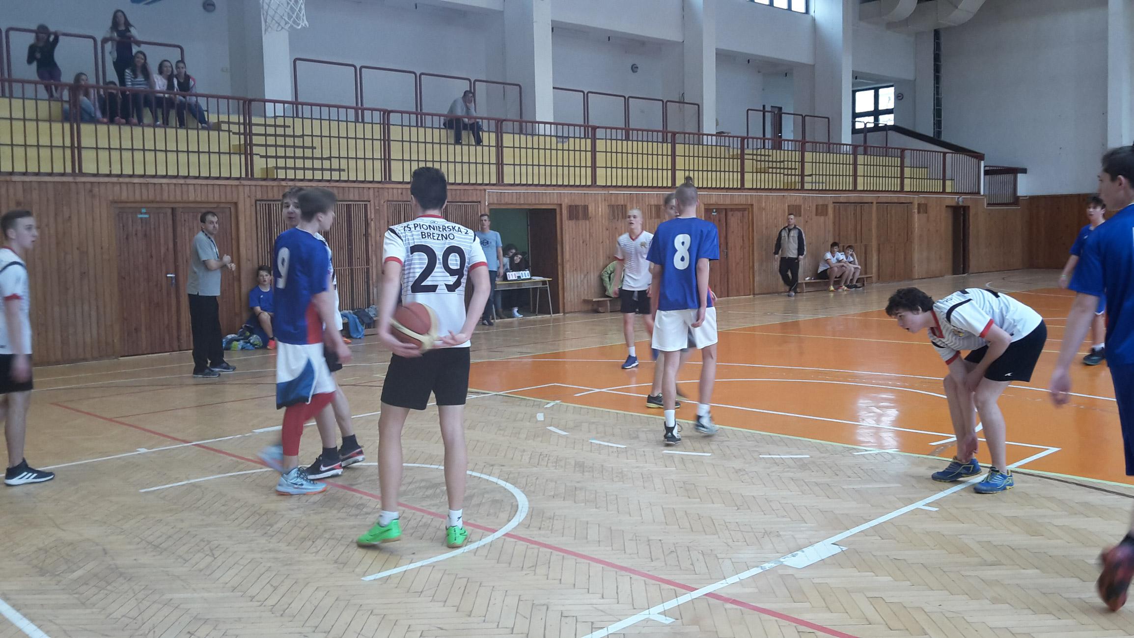 basketbal-kraj-kolo-zvolen-3