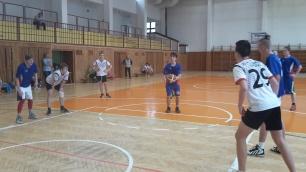 basketbal-kraj-kolo-zvolen-4