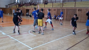 basketbal-kraj-kolo-zvolen-5