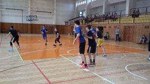 basketbal-kraj-kolo-zvolen-6