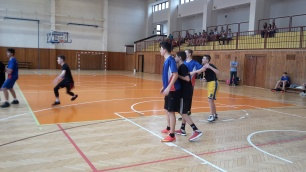 basketbal-kraj-kolo-zvolen-7