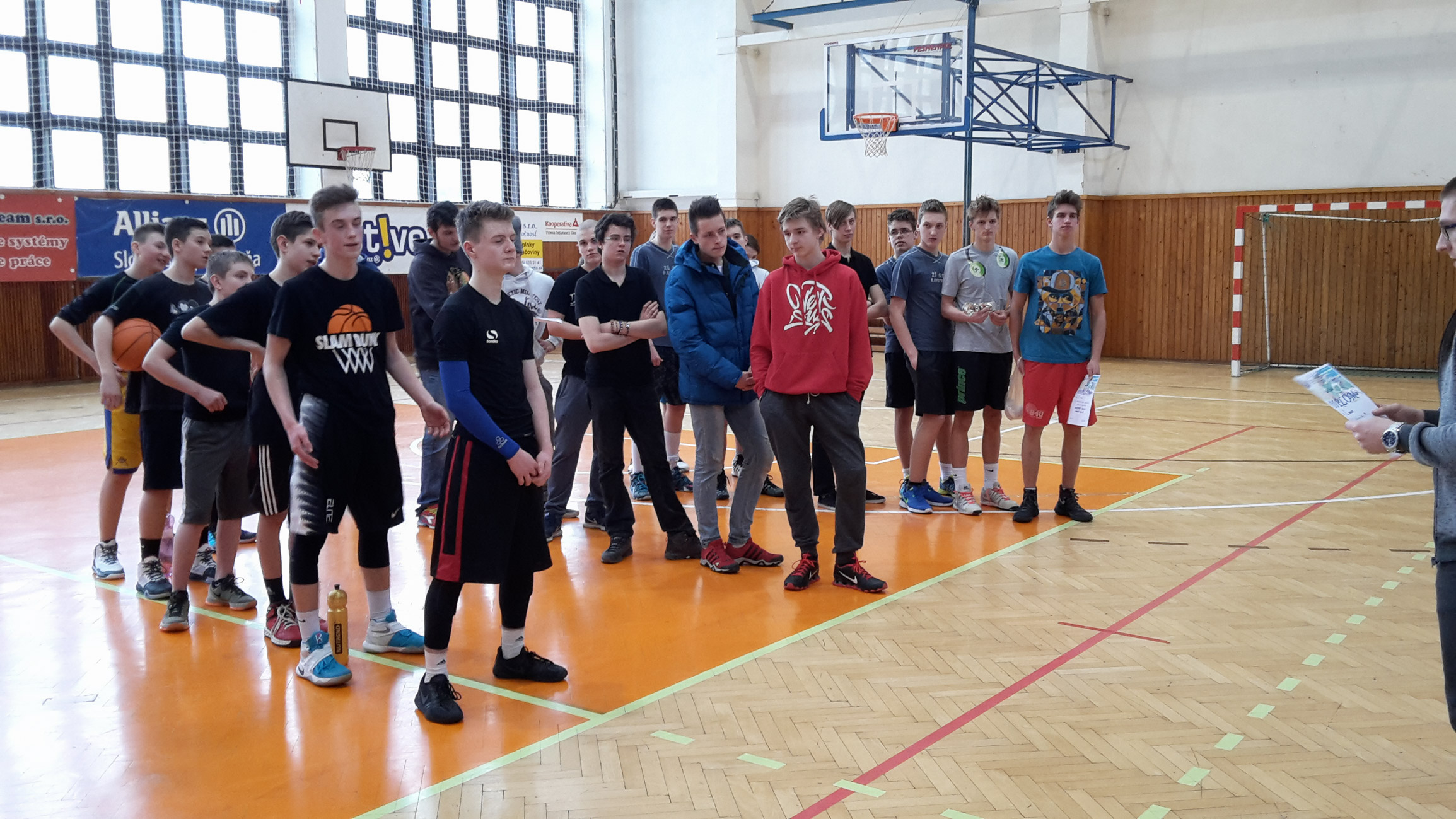 basketbal-kraj-kolo-zvolen-9