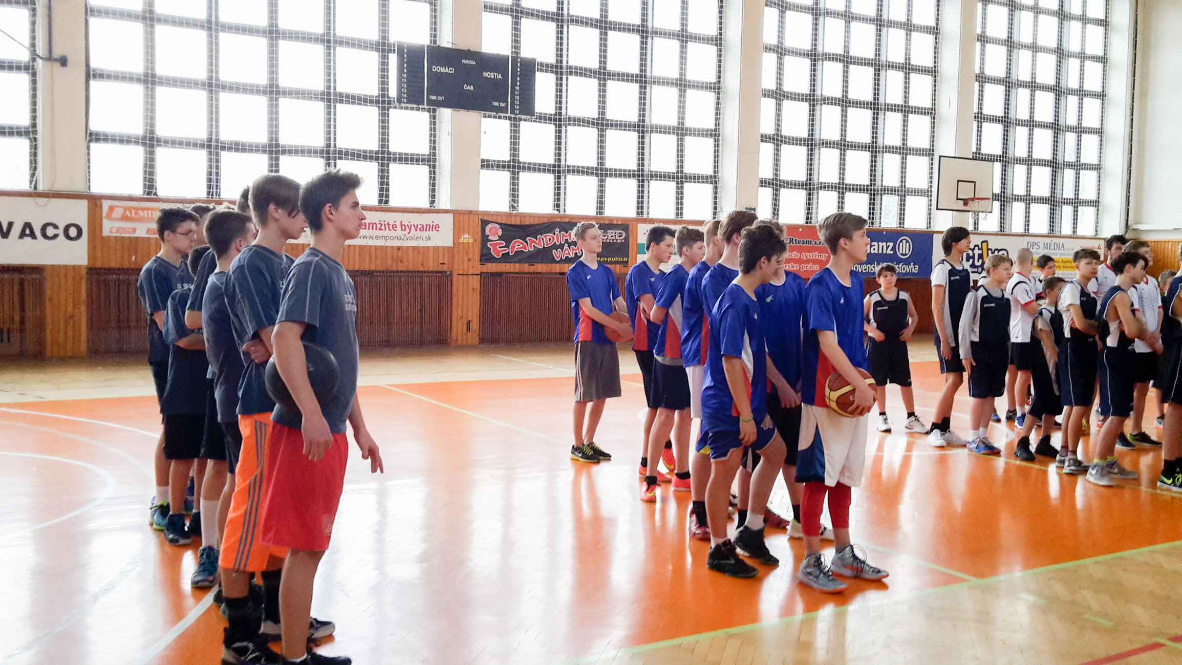 basketbal-kraj-kolo-zvolen