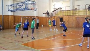 basketbal-kraj-ziacky-2016-zvolen-1