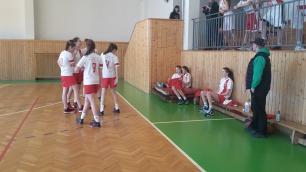 basketbal-kraj-ziacky-2016-zvolen-3