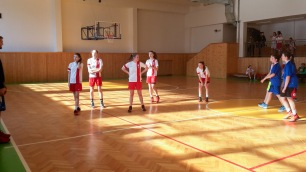 basketbal-kraj-ziacky-2016-zvolen-4