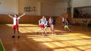 basketbal-kraj-ziacky-2016-zvolen-5