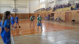basketbal-kraj-ziacky-2016-zvolen-6
