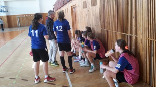 basketbal-kraj-ziacky-2016-zvolen-7