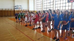 basketbal-kraj-ziacky-2016-zvolen