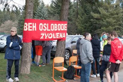 beh-oslobodenia-38-zvolen-2
