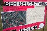 beh-oslobodenia-38-zvolen-31