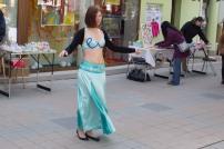 brusna-tanecnica-6