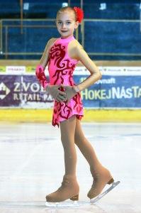 karin-istokovicova