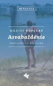 kopcsay-asvabazdenie