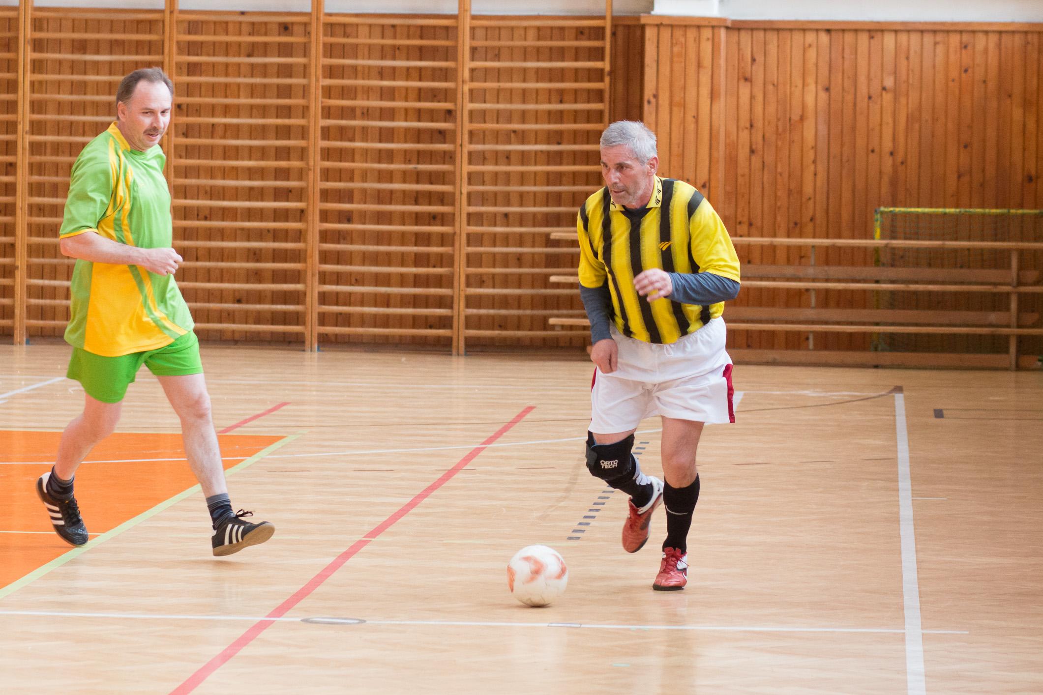 l-k-boxo-50-futbal-zvolen-136