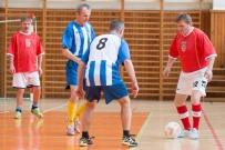 l-k-boxo-50-futbal-zvolen-139