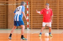 l-k-boxo-50-futbal-zvolen-140