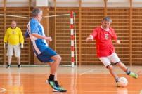l-k-boxo-50-futbal-zvolen-141