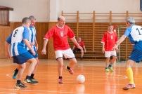 l-k-boxo-50-futbal-zvolen-142