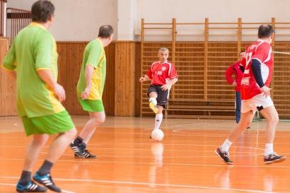 l-k-boxo-50-futbal-zvolen-143