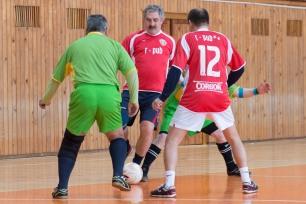 l-k-boxo-50-futbal-zvolen-144