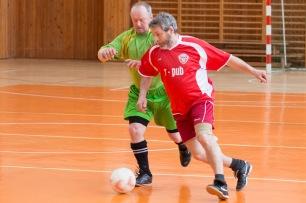 l-k-boxo-50-futbal-zvolen-145