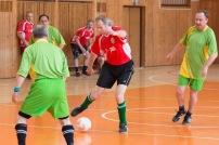 l-k-boxo-50-futbal-zvolen-146