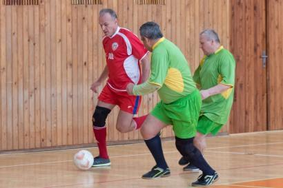 l-k-boxo-50-futbal-zvolen-147