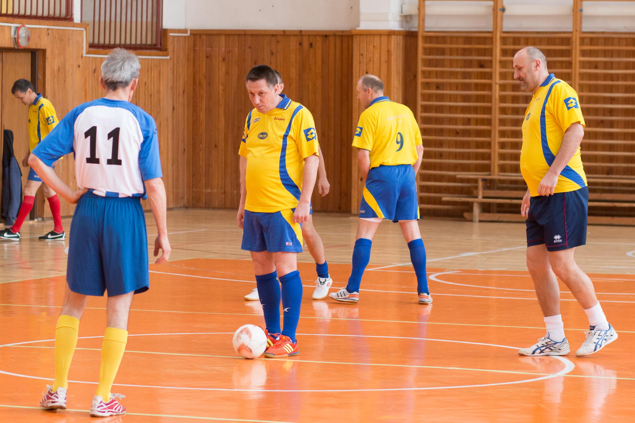 l-k-boxo-50-futbal-zvolen-149